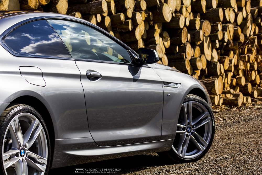 640D_Coupe_Photoshoot__0007_Image_027.jpg