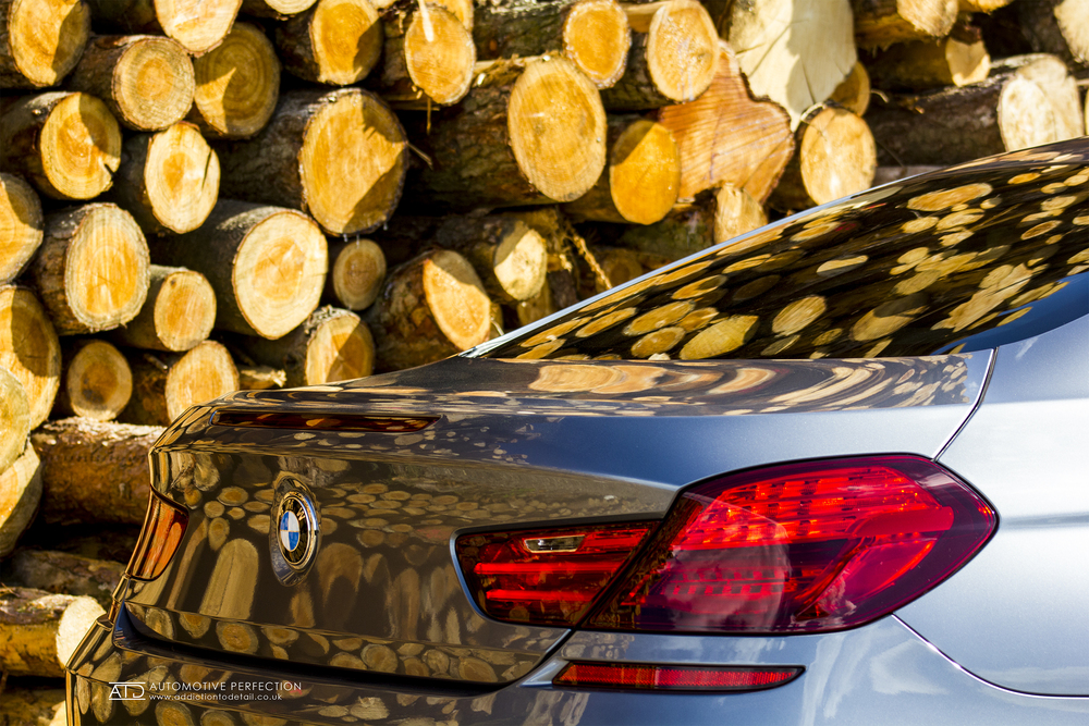 640D_Coupe_Photoshoot__0009_Image_025.jpg