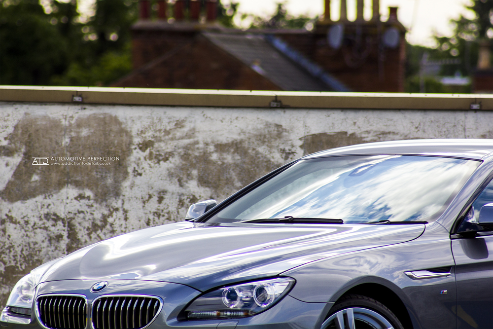640D_Coupe_Photoshoot__0011_Image_023.jpg