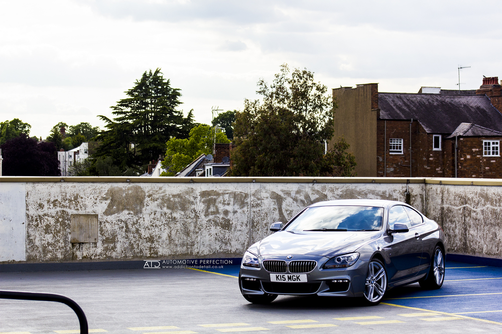 640D_Coupe_Photoshoot__0012_Image_022.jpg