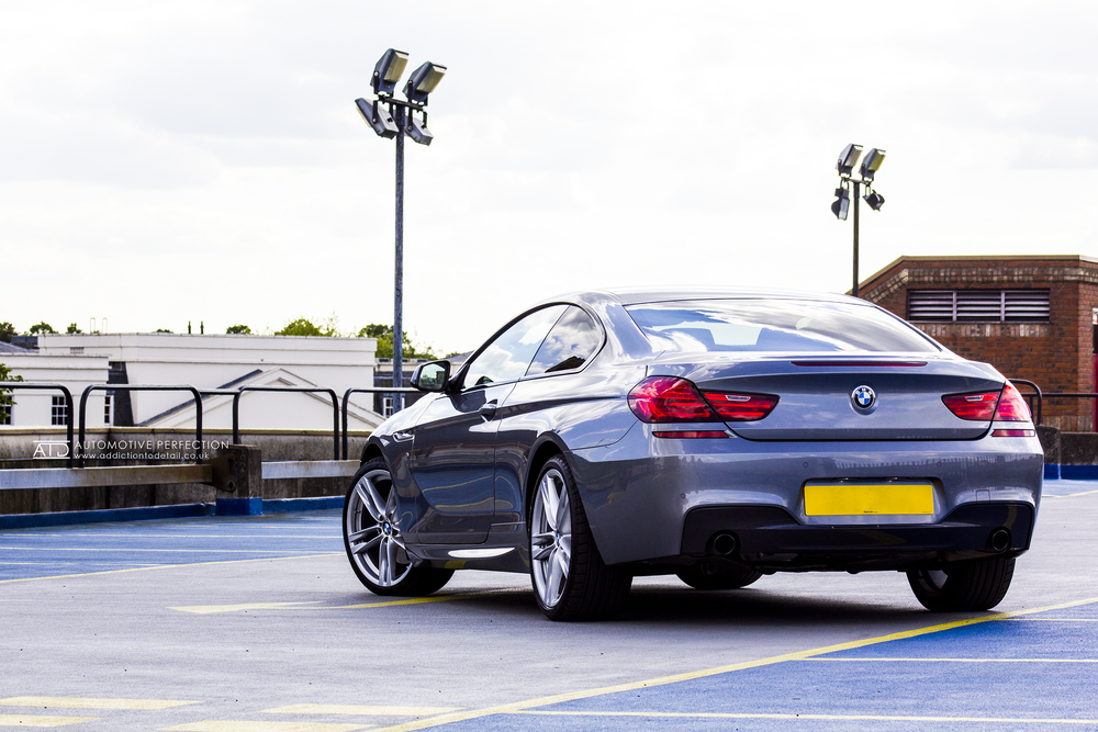 640D_Coupe_Photoshoot__0015_Image_019.jpg