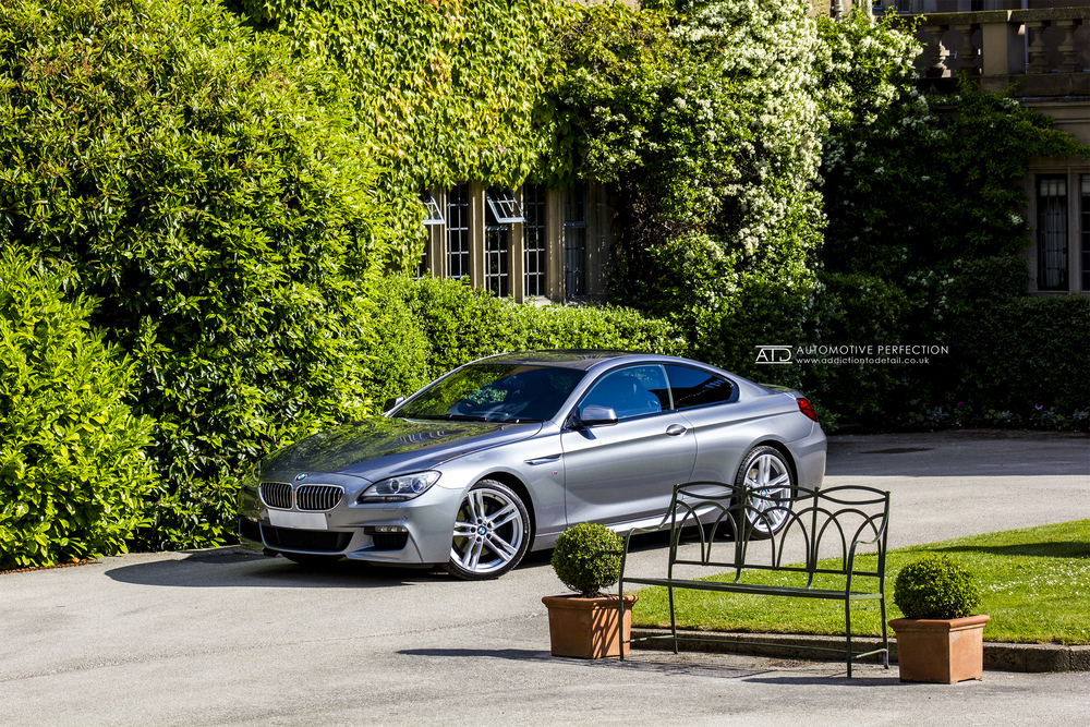 640D_Coupe_Photoshoot__0021_Image_013.jpg