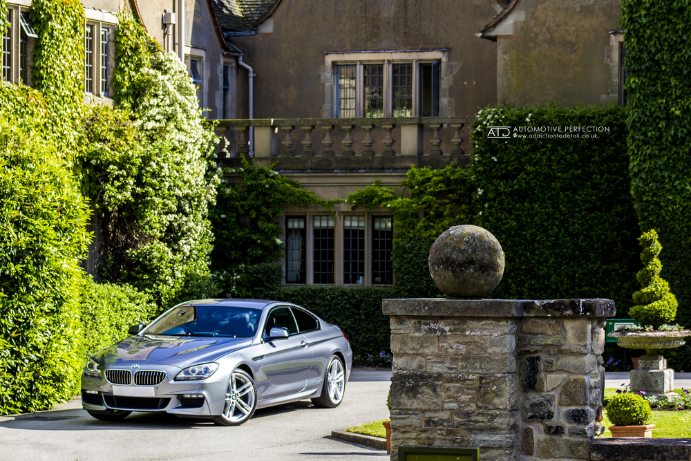 640D_Coupe_Photoshoot__0020_Image_014.jpg