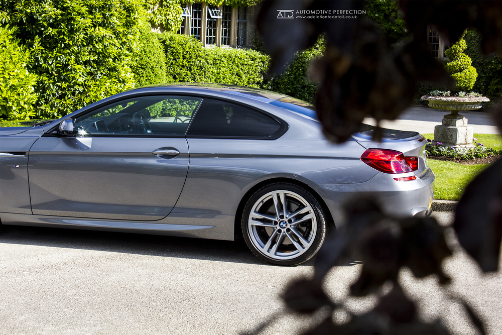 640D_Coupe_Photoshoot__0027_Image_007.jpg