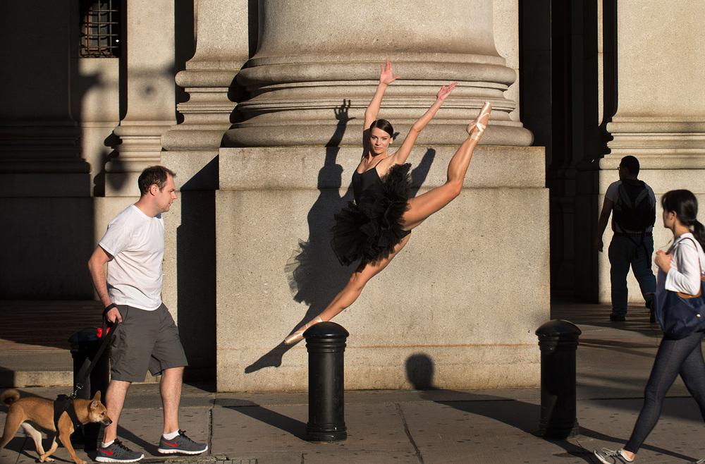 ballet nw web.jpg