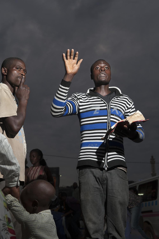 Isaac+Mwesigwa+20+jaar+3.jpg