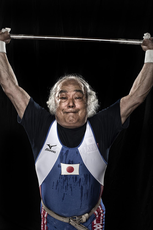 Yasumasa Omori Japan 73 j kopie copy.jpg