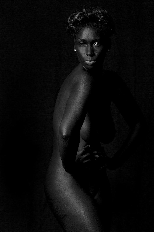 Jacqueline-5.jpg