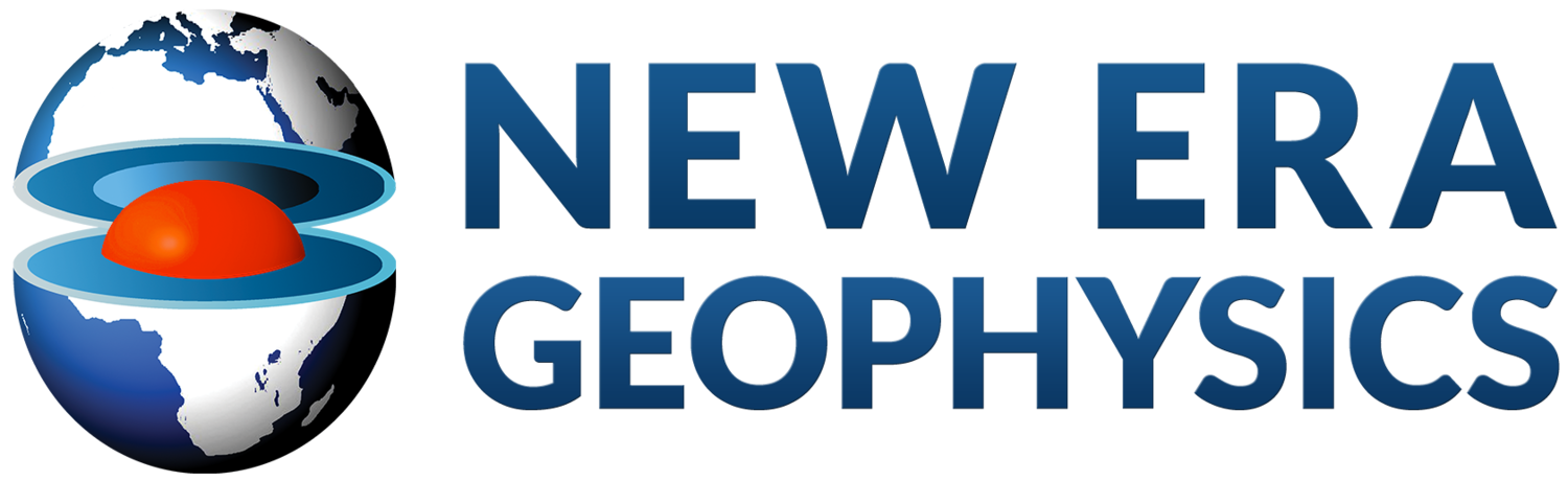 New Era Geophysics