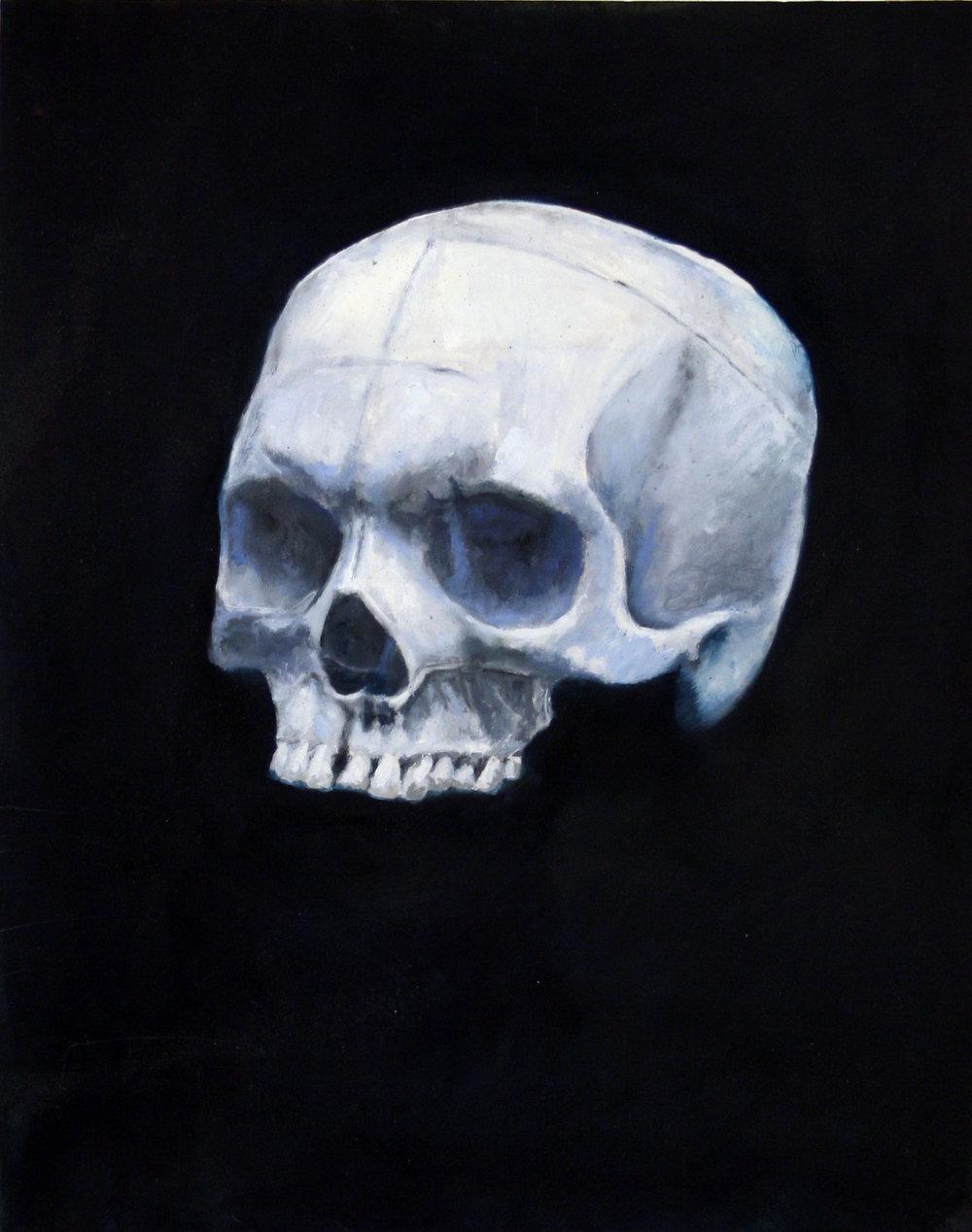 skull_paper.JPG