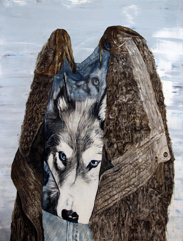 Wolf_Shirt.JPG