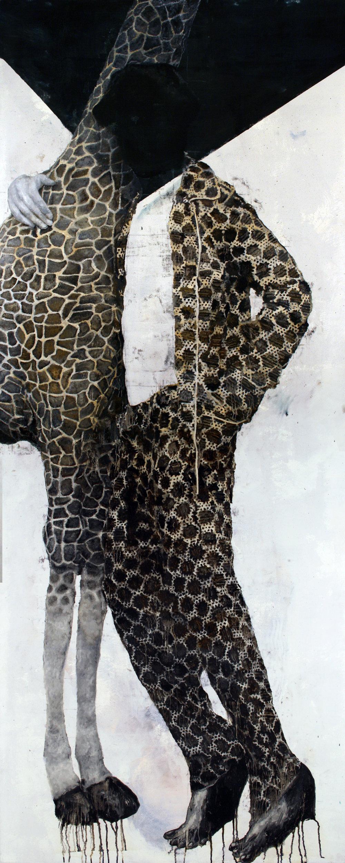giraff_pants.jpg