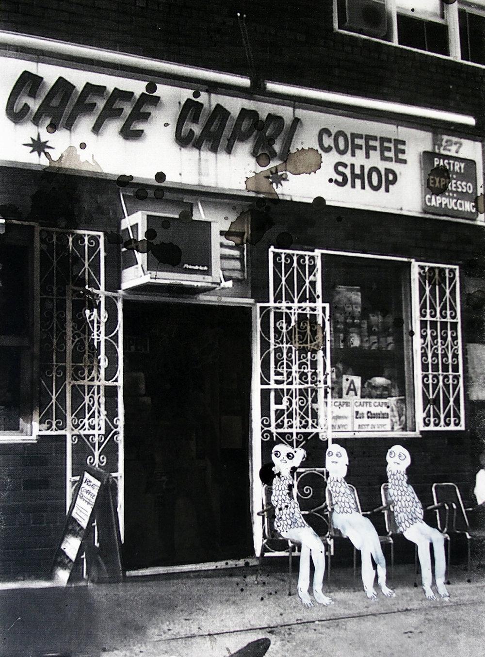 caffecapri.JPG