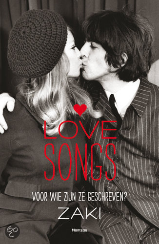 love songs zaki