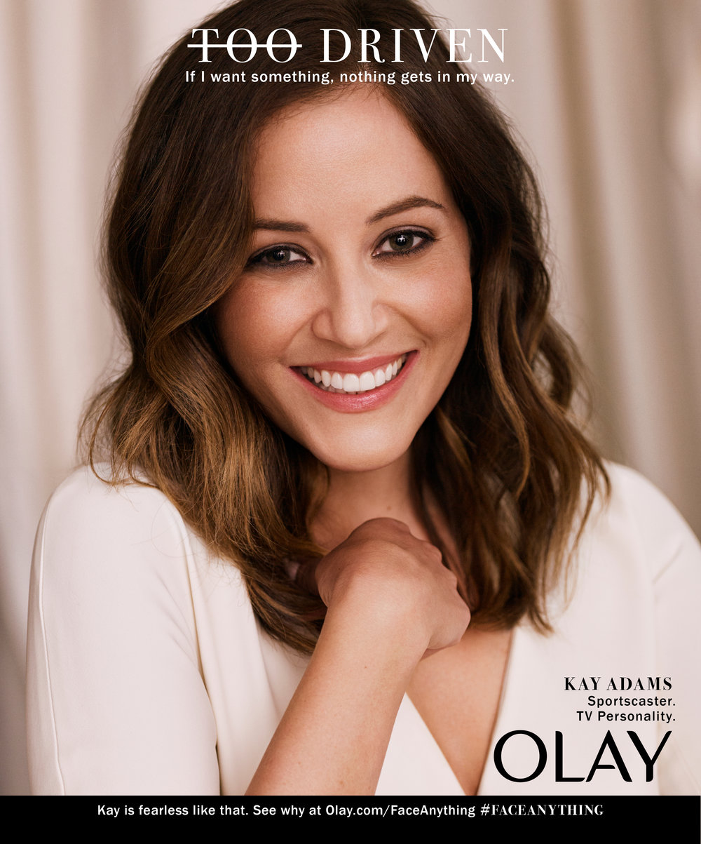 Olay_Vogue_81318_all_singles_RGB6.jpg