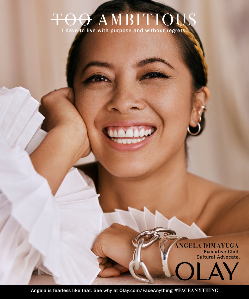 Olay_Vogue_81318_all_singles_RGB8.jpg
