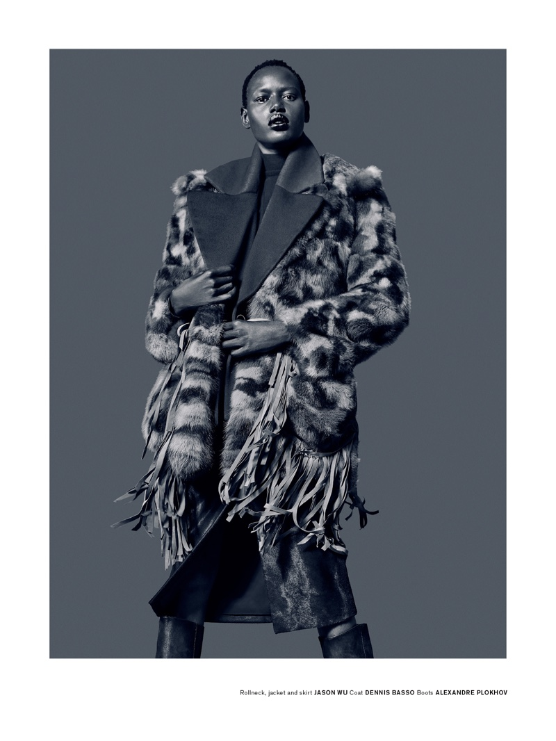 Archetype-Ajak-Deng-Tian-Yi-2015-Cover-Editorial06.jpg