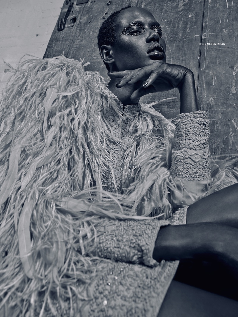 Archetype-Ajak-Deng-Tian-Yi-2015-Cover-Editorial08.jpg