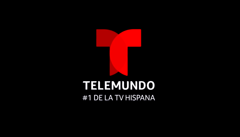 Telemundo world cup commercial -