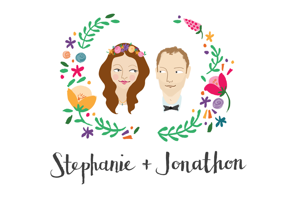 Stephanie and Jonathon_header portrait_v0.23.jpg