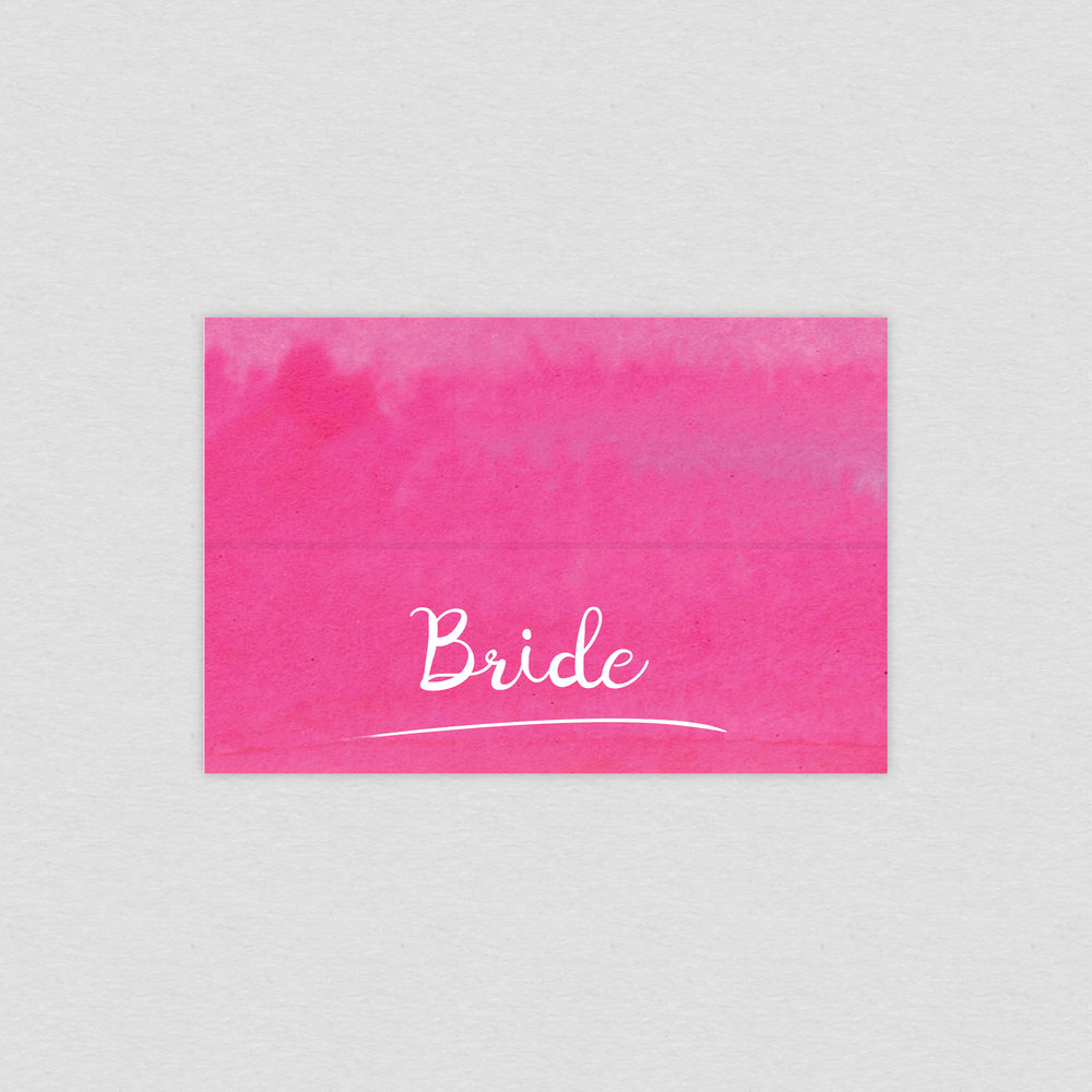 Dearly_Beloved_EasternGlamour_weddingstationery_place setting.jpg