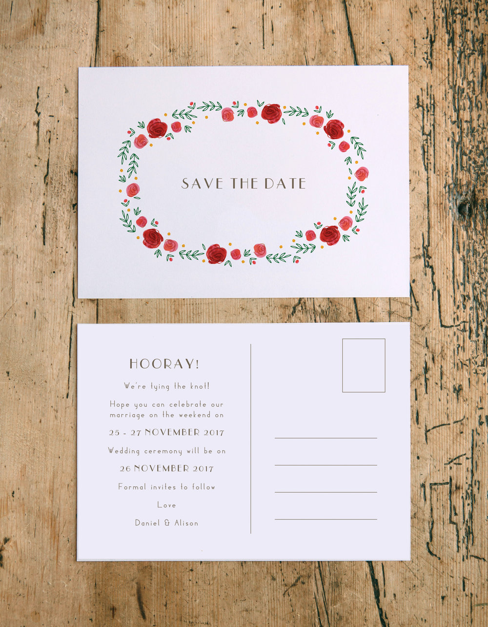Dearly Beloved_Hunstham Court_Save the Date.jpg