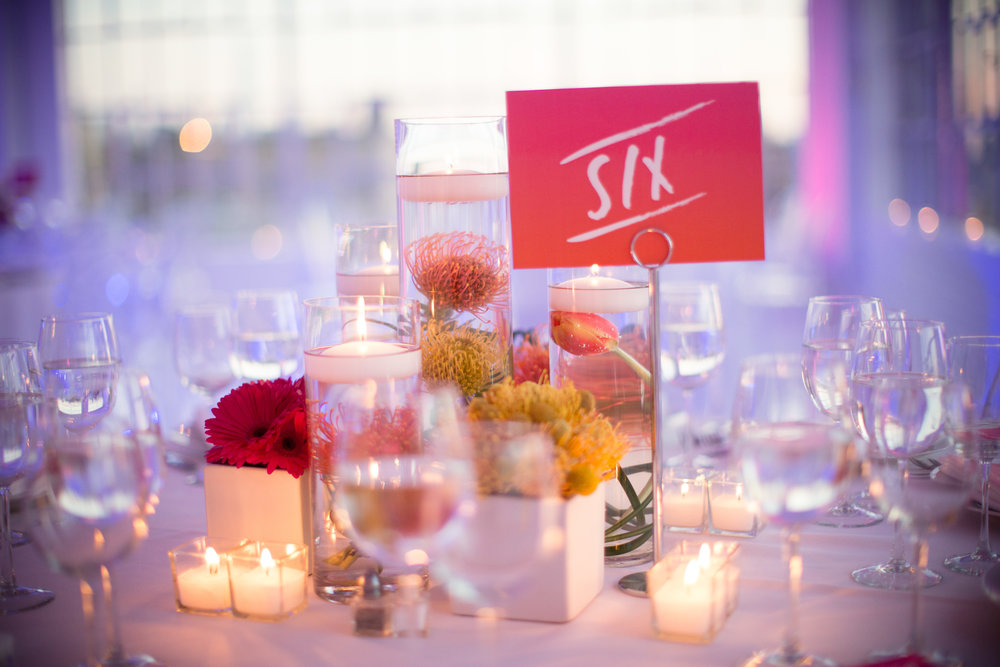 Dearly Beloved_NYC Ombre_wedding table number_7.jpg