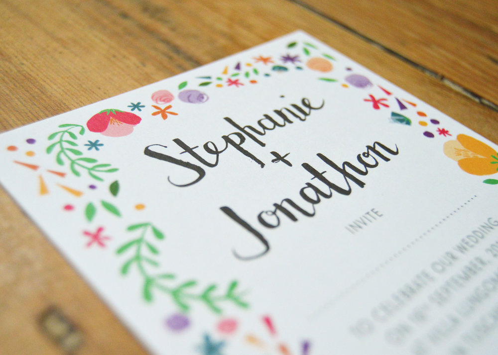dearly-beloved-bespoke-wedding-invites-floral-modern-destination