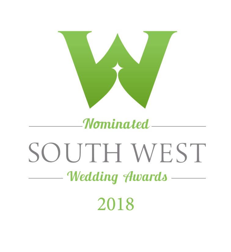 If we designed your wedding stationery in 2016/2017 and you loved what we created for your big day it would be AMAZING to have your vote. Simply head here to vote