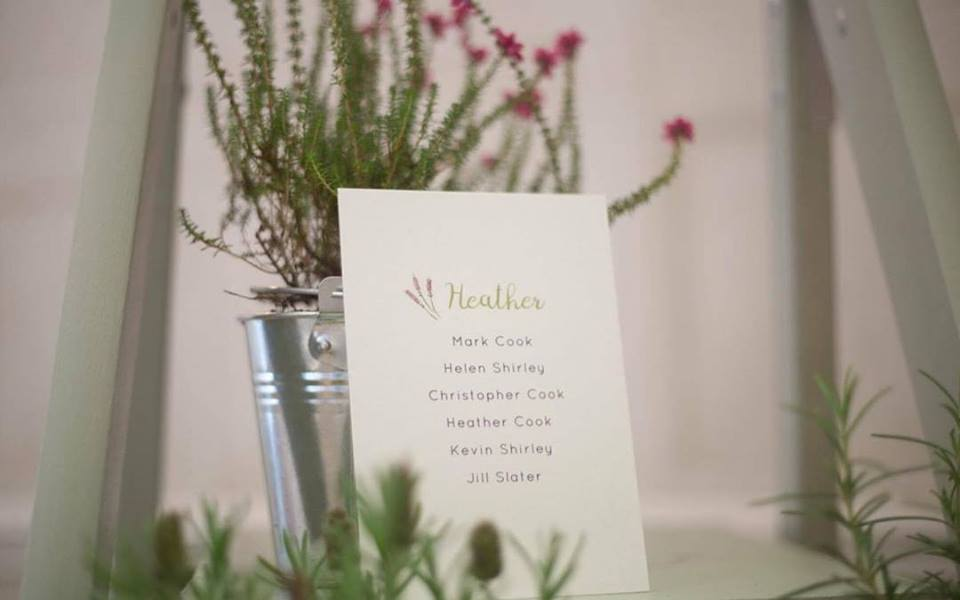 dearly-beloved-wedding-stationery_ella-parkinson-photography_heather&chris_06.jpg