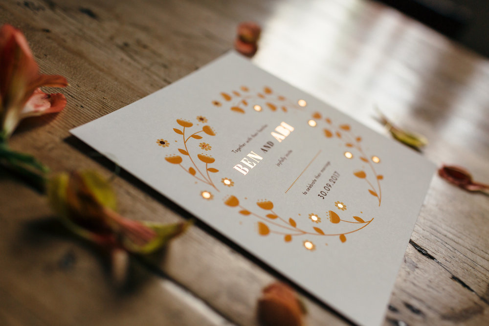 DearlyBeloved-wedding stationery_copper-foil_12.jpg
