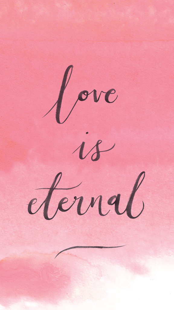 Dearly-Beloved-Stationery&Design_Love-is-eternal.jpg