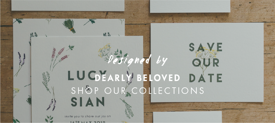 dearly-beloved-design-contemporary-wedding-stationery-devon-03.png
