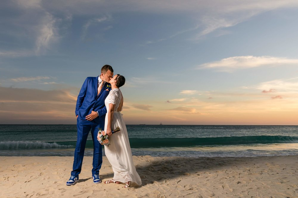 Wedding day photography by  Demian Gibbs Photography