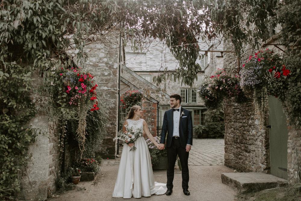 Abbi&Matt-GraceElizabethPhoto&Film-413.jpg
