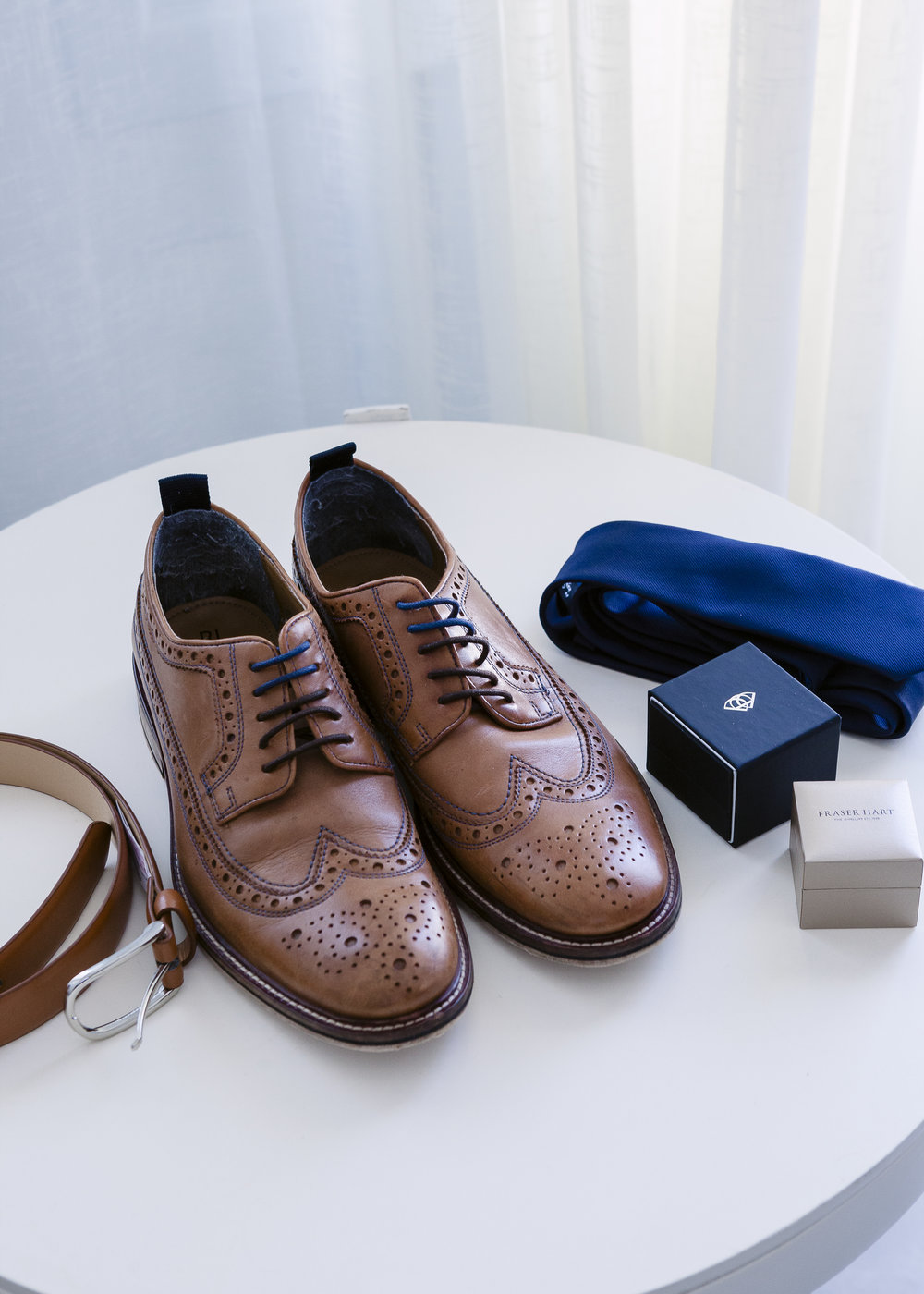 Groom Shoes.jpg