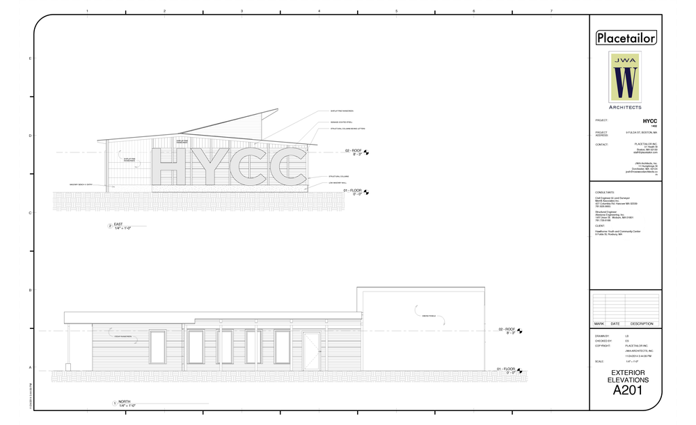 HYCC_png_Page_5.png