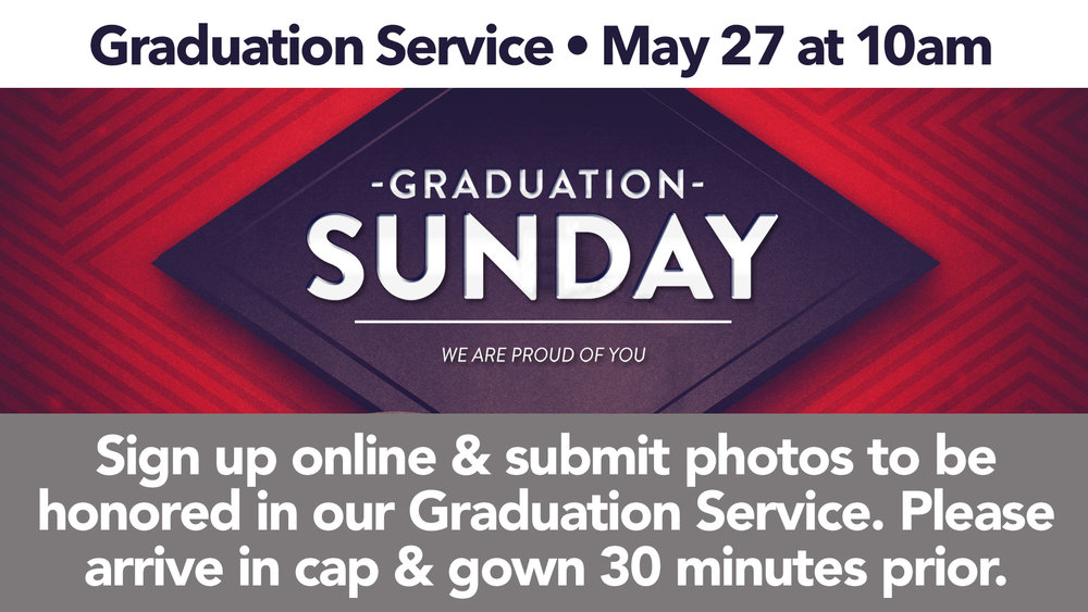 Graduation Sunday service 2018.jpeg