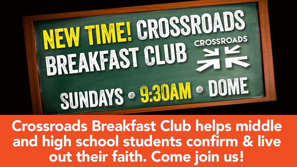 Crossroads Breakfast Club.jpeg