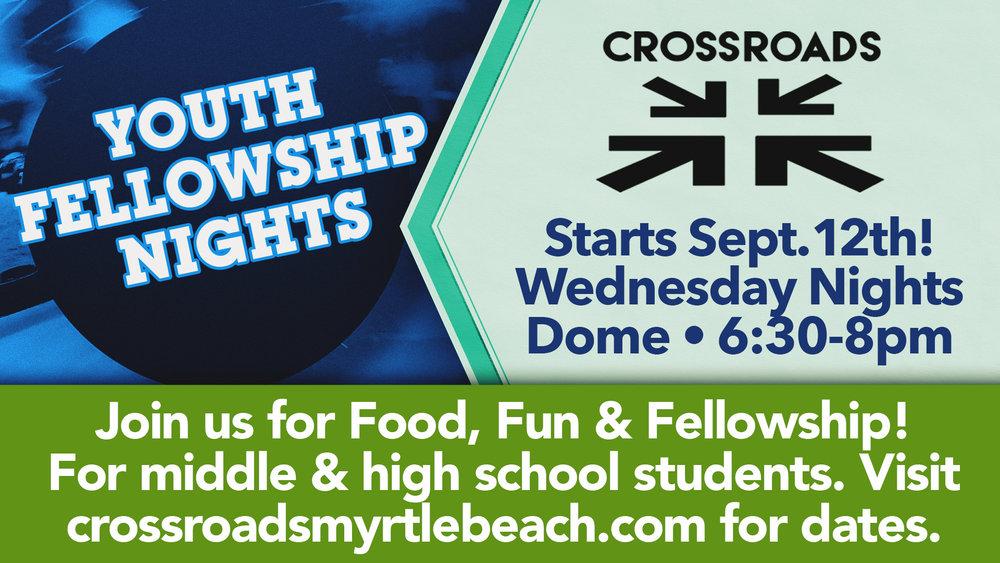 Crossroads-fellowship nights.jpg.jpeg