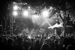 Laneway-Festival-band.jpg