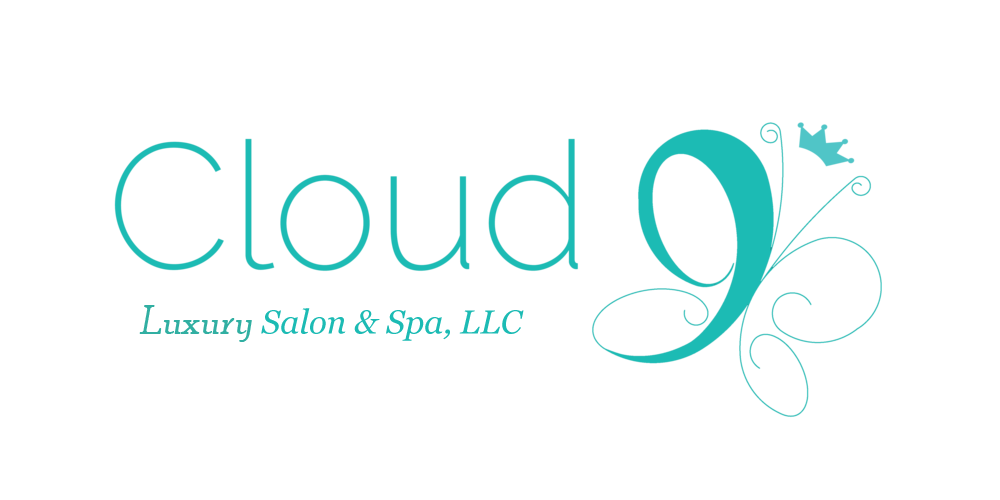 cloud 9 salon spa