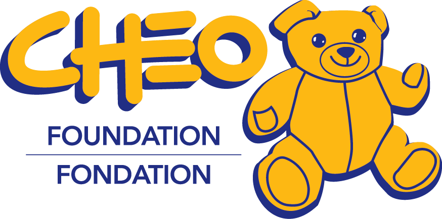 Our current focus is supporting the CHEO Neonatal Intensive Care Unit that supported The Division of Neonatology at The Ottawa Hospital when our triplets were born and during the care for Nayah.