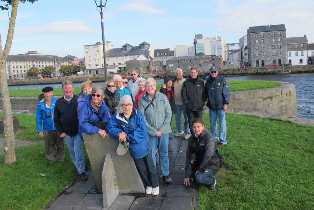 Group+at+Galway+The+Long+Walk.jpg