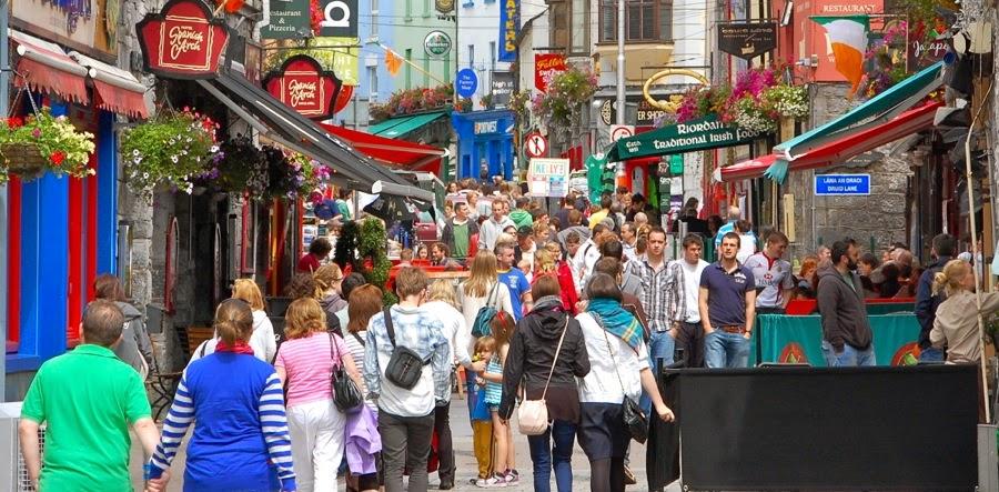 Galway-City.jpg