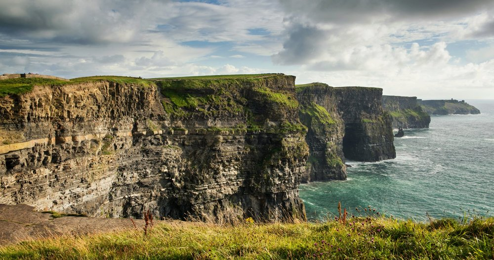Cliffs-of-Moher-2.jpg