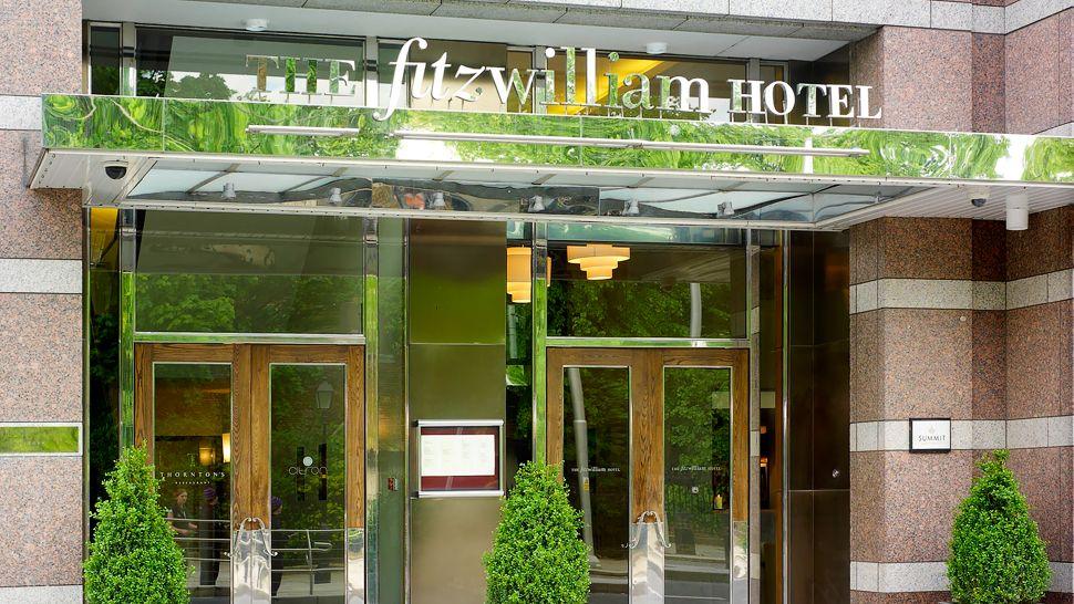 Fitzwilliam-Hotel-Dublin1.jpg
