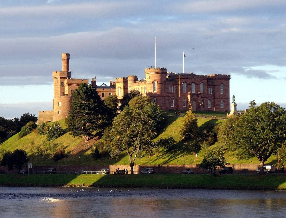 Inverness Castle.jpg