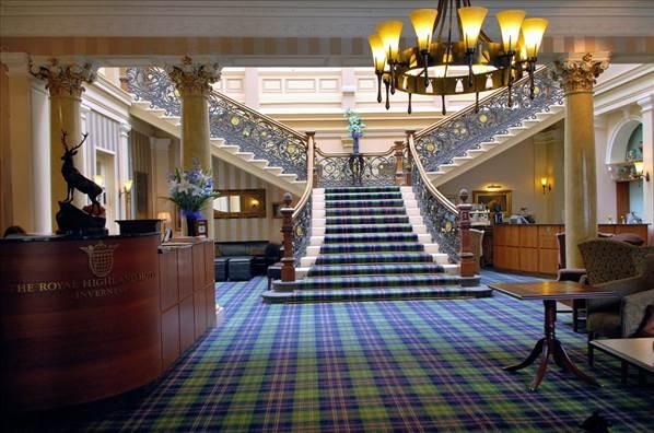 royal_highland_hotel_lobby_1_lob_7213_lge.jpg