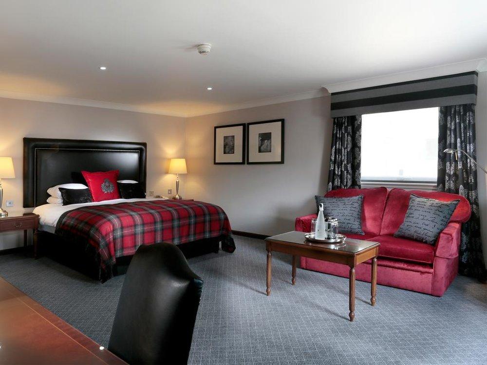 Hotel Bedroom.jpg